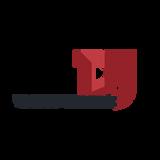 #EndOFYear2016 Afrobeat Mixtape By DeeJay Untouchable 1.2