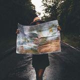 AmberKay ft EdwinChanJV vol.2 夜空中最亮的星 ✘ 爱河 ✘ 今天你要嫁给我 ✘Someone like you ✘ Maps 嗨爆不断电 stayfly mixtape-