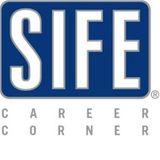 SIFE Career Corner: Advice from Enterprise, Bimbo, & Schwan