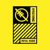 Royal Radio Episode 006