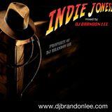 Indie Jonesin'