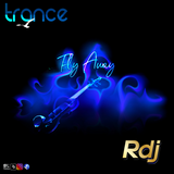 Fly Away - Trance Set - Many thanks for support !