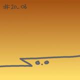 SOUMMON_2008
