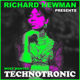 Most Wanted Technotronic