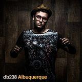 db238 - Albuquerque