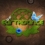 DJ Zen set @ Earthdance 2012