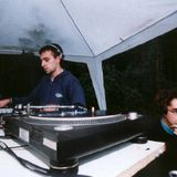 162.DJSETS CST.Omar Macy Sunday Breakfast, 5-1999