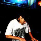 2013.1.9 DJ Chicano 30分鐘黑白接(Vinly set),無修飾.因為使用唱片所以會有跳針.