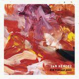 RTB PODCAST #002 - Jan Hendez