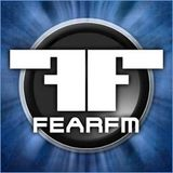 FEAR FM - Hard Bass Sunday with CHICAGO ZONE (03/09/2006)