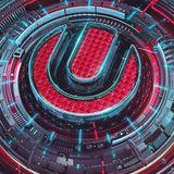 UMF Radio 419 - Technasia & Saeed Younan