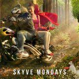 Skyve Mondays