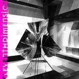 Eleventh Dimension Radio 03/17