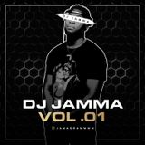 @DJJAMMA - VOL 1