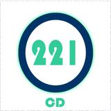 Carlos Duran Selection 221