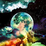 Pystrance - Moonrise
