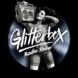 Glitterbox Radio Show 113 presented by Melvo Baptiste