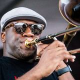 Mukatsuku Brass Funk Classics Vol. 1