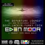 Eden Moor - FlashBack One - HHR - 10.06.17