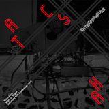 Tracks 017 : Marcus VAMP
