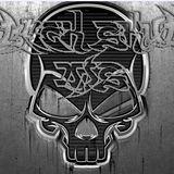 BLACK SKULL DJ'S-PODCAST #2