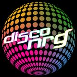 DISCO NRG CLASSICS