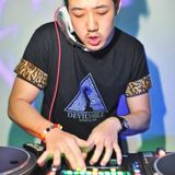 DJ ERIC 2013 Redbull Ther3style