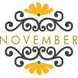 November new releases of European JAzz