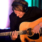Ben Howard - I Forget Where We Were [Full New Album Live on Radio 1 - 23 September 2014]