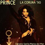 Live La Coruna Part 2/4