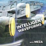 Intelligent Waveforms 019