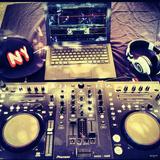 Dubstep Sessions December 2011 - Asian Grandfather [DJ SET]