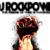 Dj Rockpower - end of summer