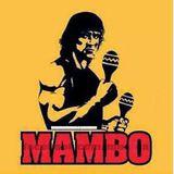 Mambo Rambo
