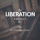 The Liberation Project Vol. 11