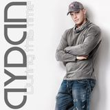 Aydan - During This Time (2013 Dec Promo Mix)