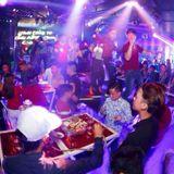 NST - Xin 1 Vé Đi Bay Xuyên Đêm Bên Em - DJ Thái Bảnh