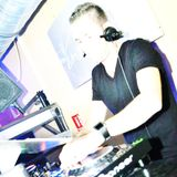 Mix Electro-Progressive live @ QG (CAEN) - 10/01/2013