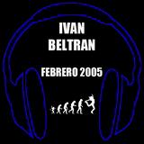 IVAN BELTRAN FEBRERO 2005