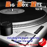 BIG BOX HITS MIX VOL.8