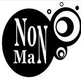 NoMaN - PartyZOO Exclusive promo mix