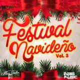 09 - Reggaecumbia Mix By Dj Martinez LMI