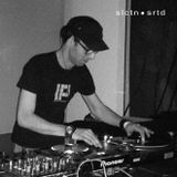 Selection Sorted TechnoPodcast 077 // Formal Method