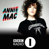 Annie Mac - Essential Selection 17 - 02 - 2006