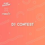 DJ Patrez - Moody Stage Contest 2017
