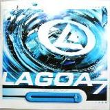 AlexKa Mix Retro Lagoa 7