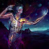 Eternally Limitless Power