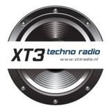 Cari Lekebusch b2b Toni Rios Live @ XT3 Studio (30.03.12)