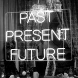 Past, Present & Future Dance Music [2011-1]