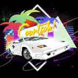 DJ MIAMI - 80s Synth Vibe